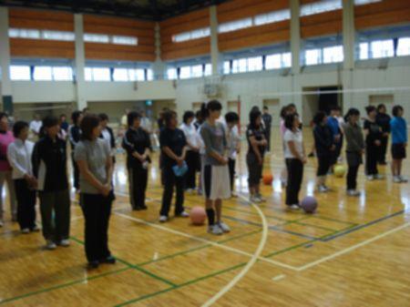 100523jyoshi_softvolleyball 003b.jpg