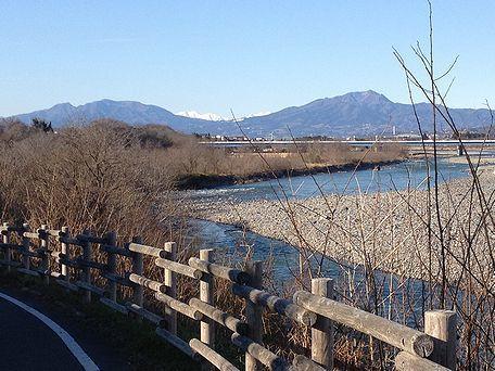 160211yoshioka_003b.jpg