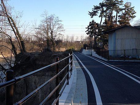 160211yoshioka_012b.jpg