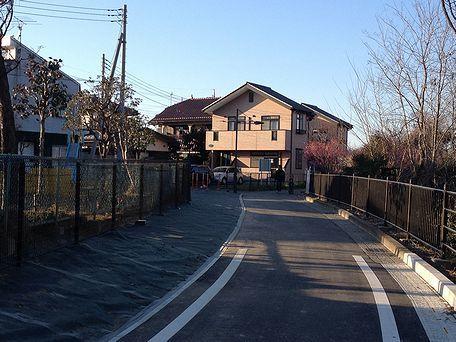 160211yoshioka_014b.jpg