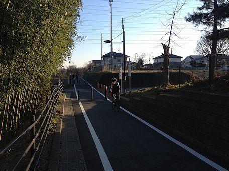 160211yoshioka_017b.jpg